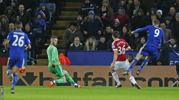 _86935074_vardy_leicester_reuters