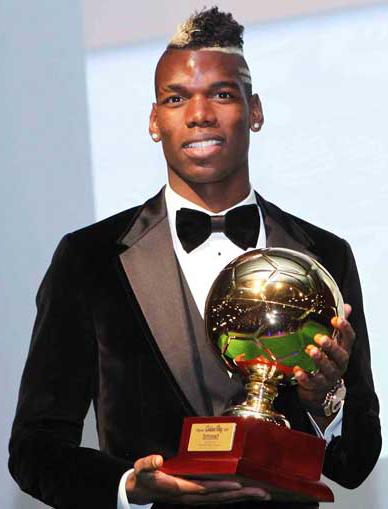 paul-pogba-juventus-golden-boy-award